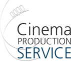 cinema logo_140x120
