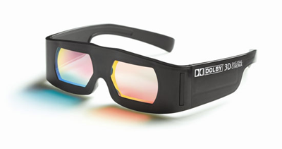 dolby3dglasses